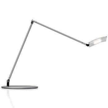 Mosso Pro Led Desk Lamp