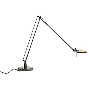 Berenice Special Edition Table Task Lamp by Luceplan