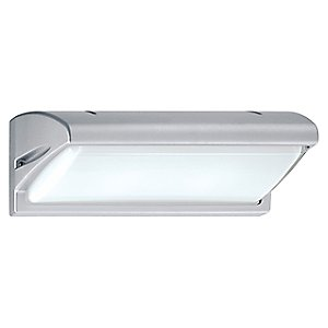 Visir 30 Outdoor Wall Sconce by LBL Lighting