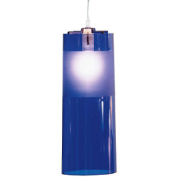 Easy Pendant by Kartell