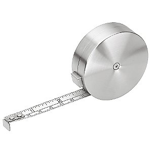 GENTS Tape Measure by Blomus