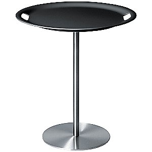 Op-la Tray Table by Alessi