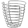 WIRES Tall Basket by Blomus