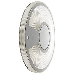 LightDisc Ceiling/Wall Light by Luceplan