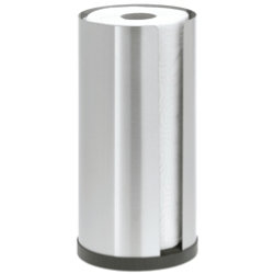 CUSI Paper Towel Holder by Blomus