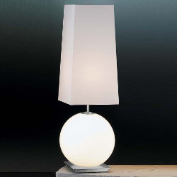 Galileo Table Lamp by Holtkoetter