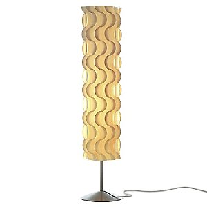Pucci Table Lamp by Dform