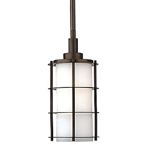 Hollywood Hills Pendant by Forecast Lighting