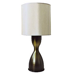 LuLu Table Lamp by Babette Holland