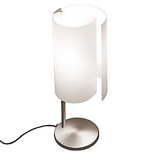 Diane T3 Table Lamp by Leucos