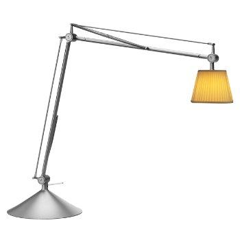 Archimoon Soft Task Lamp