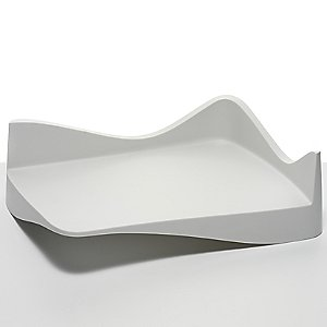 Parq Document Tray by Alessi