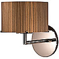 Morgan Wall Sconce by Stonegate Designs