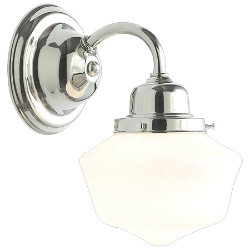 Winslow Wall Sconce by Hudson Valley