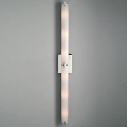 Elf 3 Wall Sconce by Illuminating Experiences