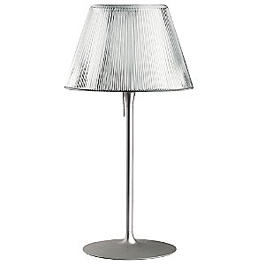 Romeo Moon T1 Table Lamp by Flos