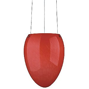 Madison Pendant by Forecast Lighting