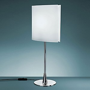 Sara Table Lamp by FontanaArte
