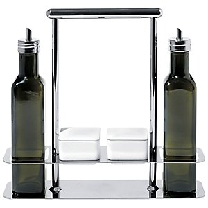 Trattore Olive Oil Set by Alessi