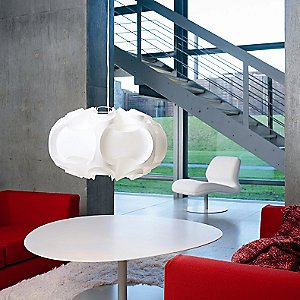 Le Klint 171 Pendant by Illuminating Experiences