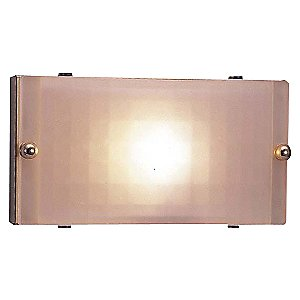 Gem Bath Bar by PLC Lighting