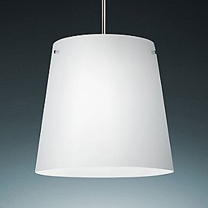 S1853 Suspension Lamp