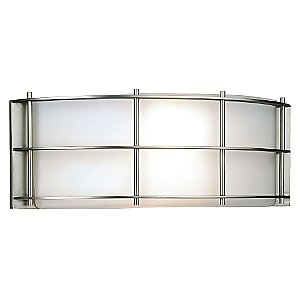 Hollywood Hills Wall Sconce by Forecast Lighting