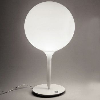 Castore 35 Table Lamp