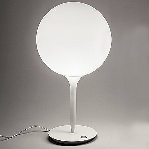 Castore 35 Table Lamp by Artemide