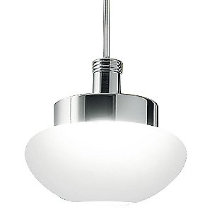 Ony Mini Pendant by Leucos, Lighting USA