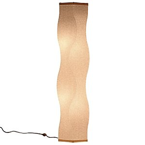 Lumalight 48 Series Floor Lamp by Interfold