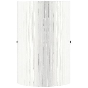 Juniper Wall Sconce by LBL Lighting