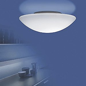 Janeiro K Flushmount by Illuminating Experiences