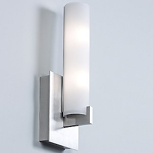 Elf 1 Wall Sconce by Illuminating Experiences