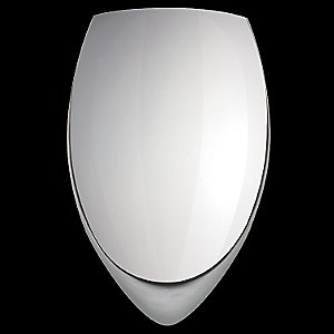 Firefrost Wall Sconce by Tech Lighting