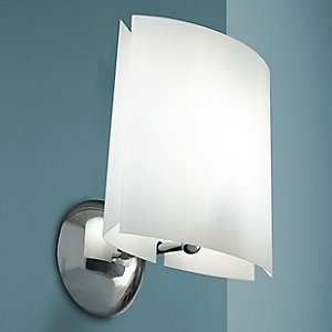 Sara Wall Sconce by FontanaArte