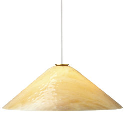 Larkspur Pendant by Tech Lighting