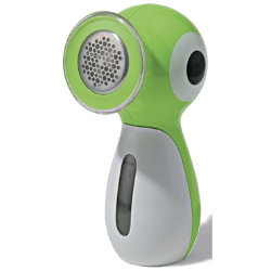 Piripicchio Clothes Shaver by Alessi