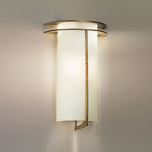Synergy Outdoor Wall Sconce/Wet by Ultralights
