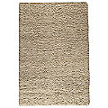Berber Rug by Mat-The-Basics