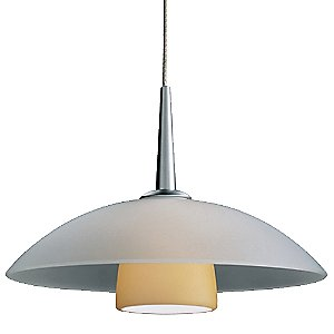 Jas Pendant by Bruck Lighting