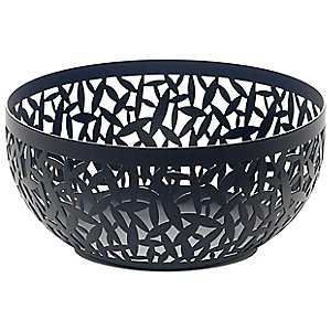 Cactus! Fruit Bowl by Alessi