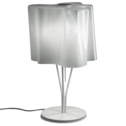Logico Mini Table Lamp by Artemide