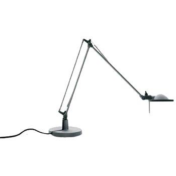 Berenice Large Table Task Lamp