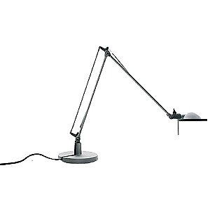Berenice Large Table Task Lamp by Luceplan