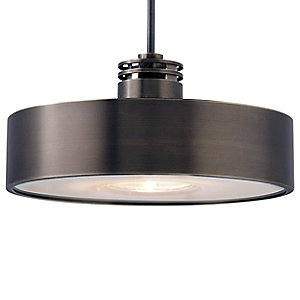 Hover Pendant by LBL Lighting