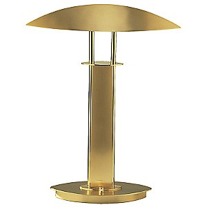 Halogen Table Lamp No. 6242/2 by Holtkoetter