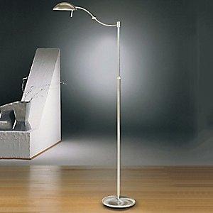 Halogen Pharmacy Lamp No. 6450/1 by Holtkoetter