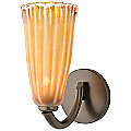 Wilt Wall Sconce by LBL Lighting