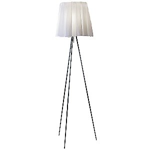 Rosy Angelis Floor Lamp by Flos
